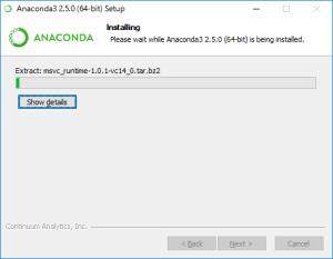anaconda8