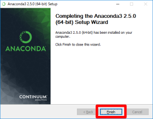 anaconda9