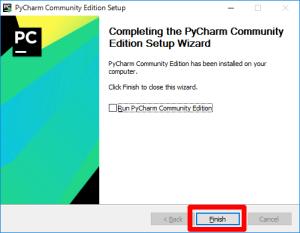 pycharm-install8