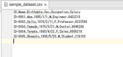 Webサーバーにあるファイルをダウンロードする - …