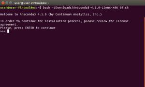 anaconda-linux3