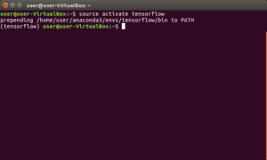 tensorflow-install10