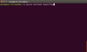 tensorflow-install4