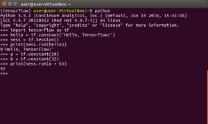 tensorflow-install8